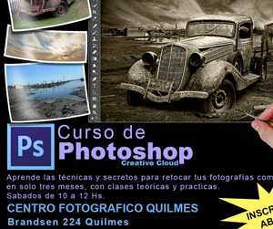 aprenda-photoshop-abril-2015