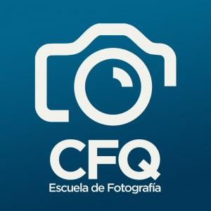 Centro Fotográfico Quilmes - CFQ - Escuela de Fotografía y Video