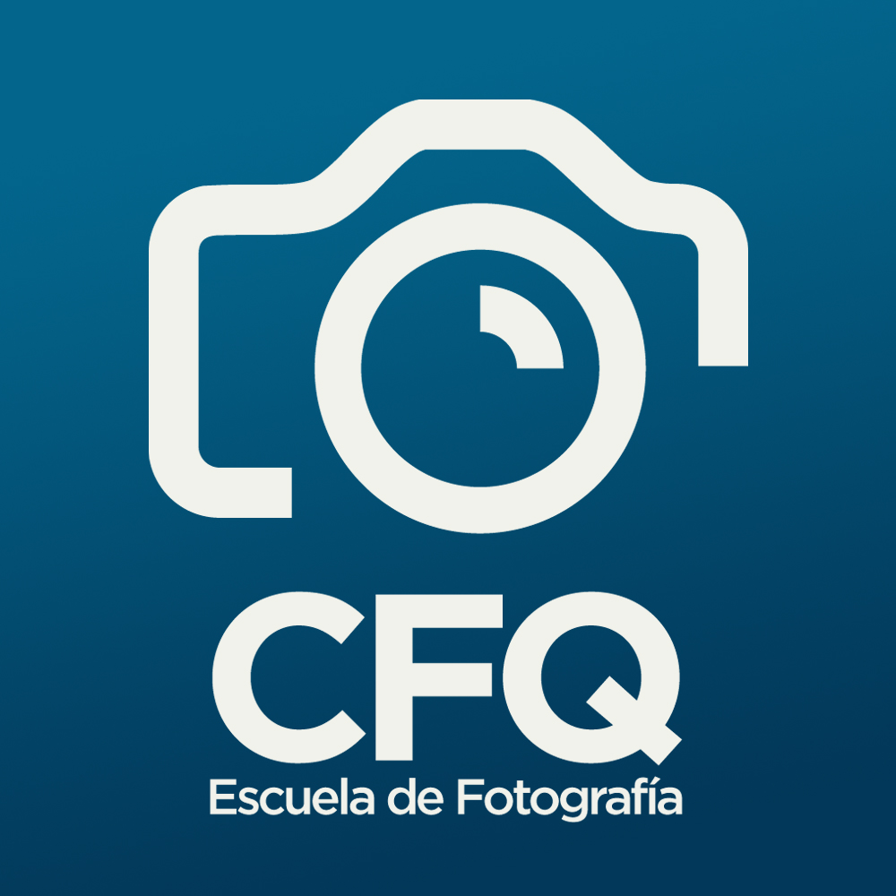 Centro Fotográfico Quilmes - Escuela de Fotografía