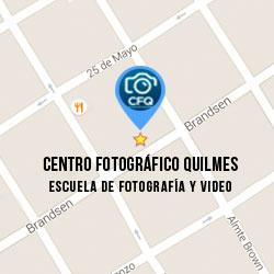 mapa-cfq-quilmes-250x250